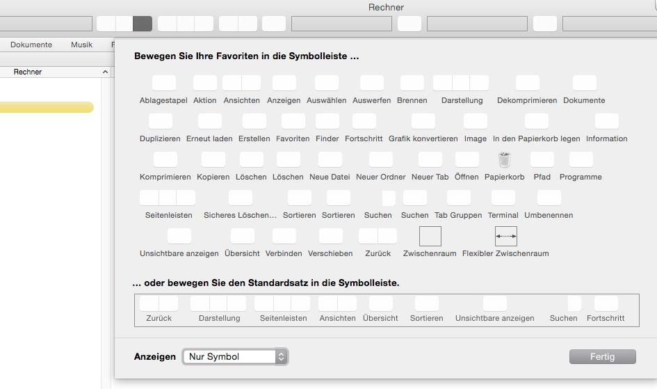 symbolleisten_icons_verschwunden_screen