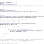 codebspsreen